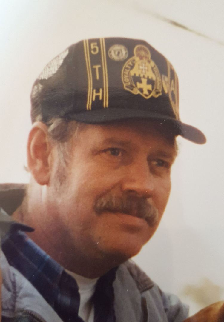 John W. Marshall John W Marshall Obituaries apgwicom