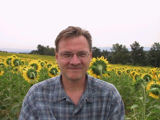 John W. Mohr ucnewmediaenglishucsbeduimagespeoplemohrjoh