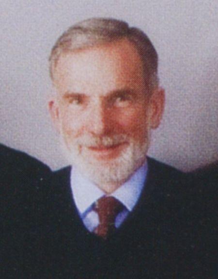 John W. Sedwick