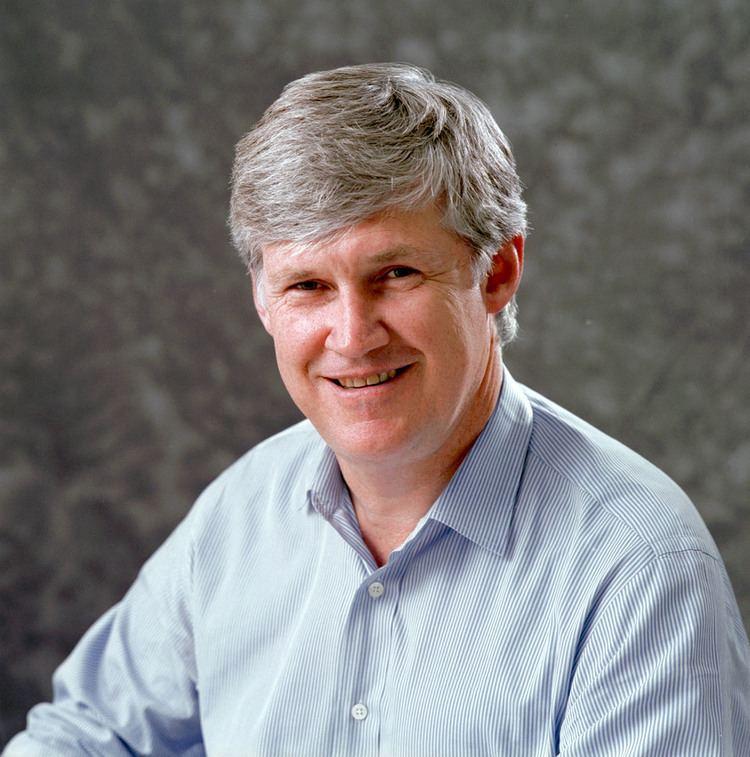 John W. Stanton Microsoft Announces John W Stanton Wireless Industry Pioneer As