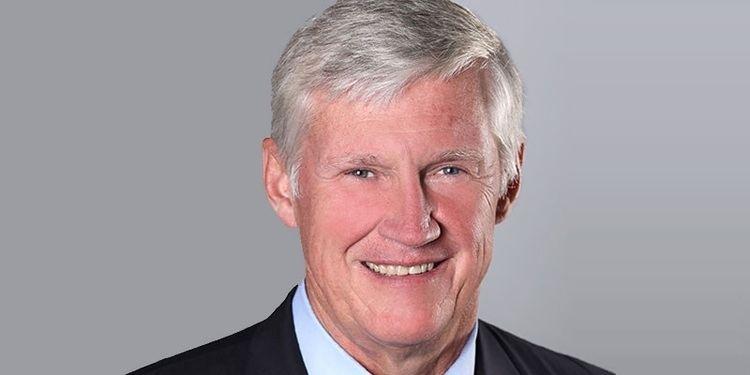John W. Stanton Wireless industry pioneer John W Stanton joins Microsofts board