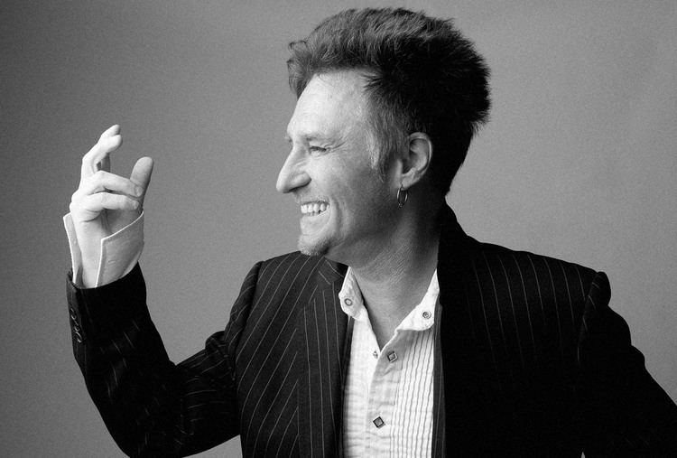 John Waite A Conversation With John Waite Part 2 Michael Cavacini