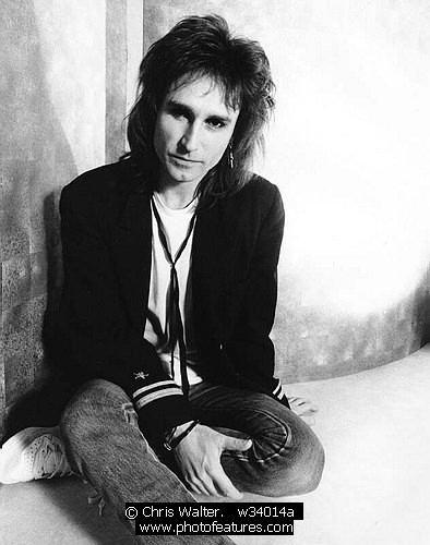 John Waite John Waite great singersongwriter Loved him when he was in The