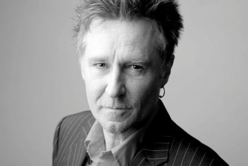 John Waite John Waite keeps audience singing during casino show