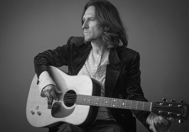 John Waite John Waite Official Worldwide Web Site