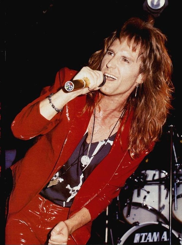 John Waite John Waite Jukebox Pinterest John waite Musicians and Cheap trick
