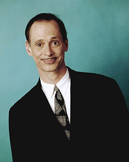 John Waters John Waters Celebrities