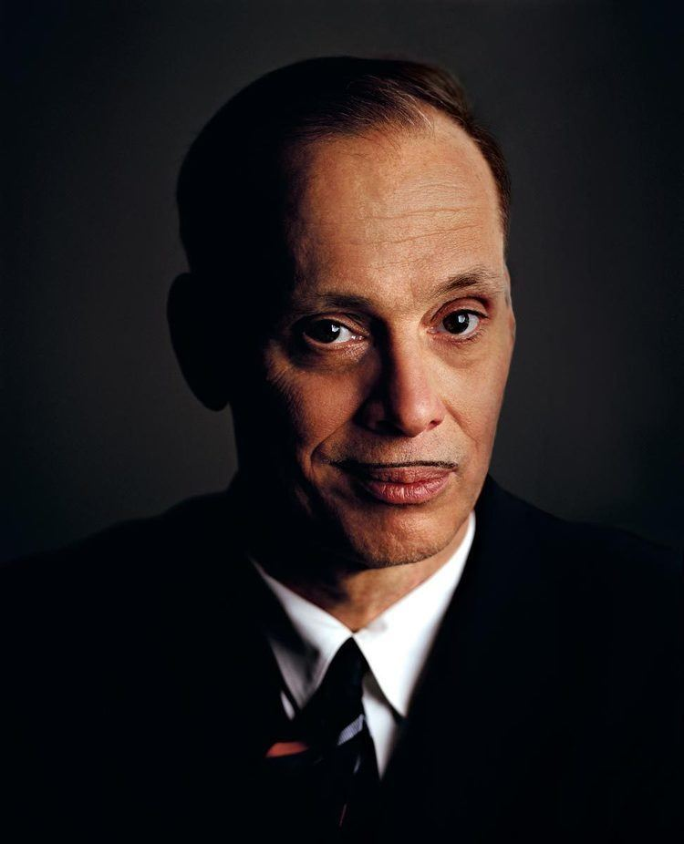 John Waters John Waters Gives Glowing Praise to Pia Zadora in THR