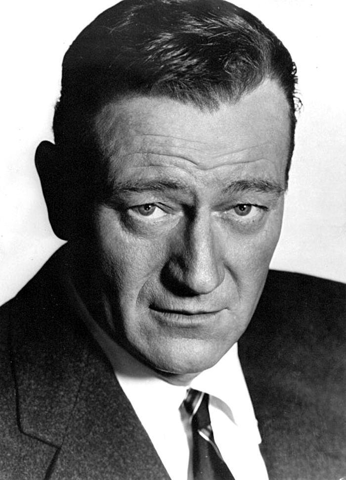 John Wayne httpsuploadwikimediaorgwikipediacommons77