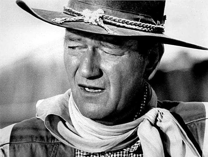 John Wayne John Wayne Wikipedia the free encyclopedia