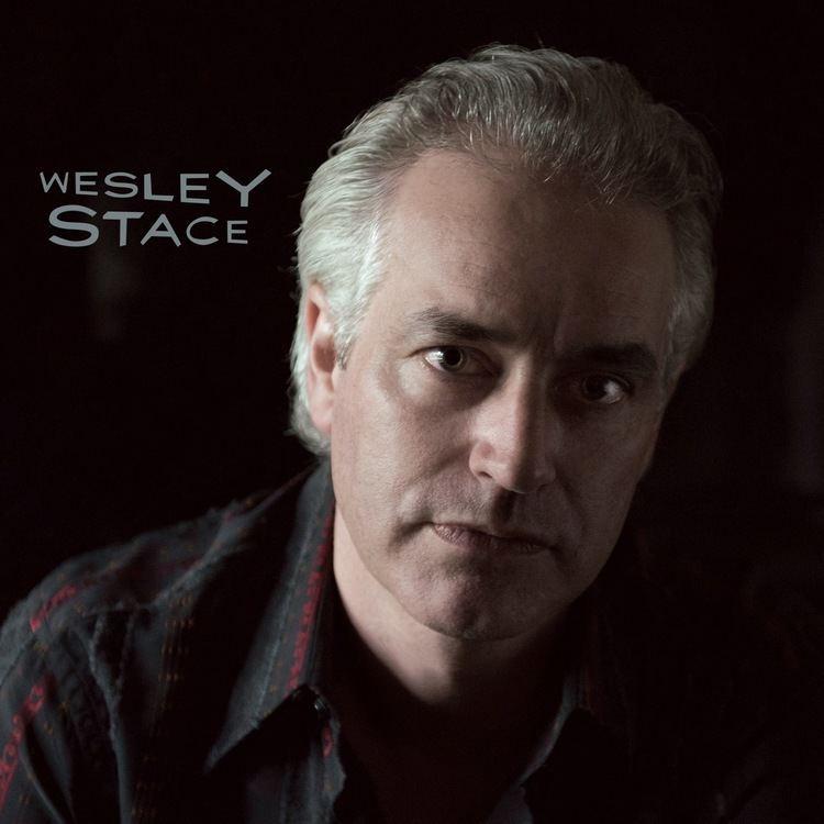 John Wesley Harding (singer) wesleystacecomwpcontentthemeswesleystaceimag