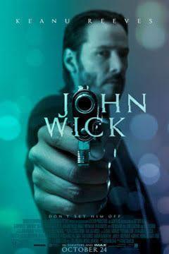 John Wick t2gstaticcomimagesqtbnANd9GcS0l5fuKfa2dQBtNq