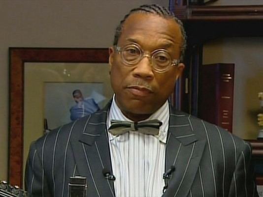 John Wiley Price Prosecution defense gearing up for John Wiley Price corruption