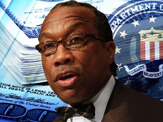 John Wiley Price John Wiley Price corruption trial delayed until Feb 2017 WFAAcom