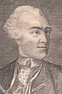 John Wilkes freemasonrybcycabiographyimageswilkesjjpg