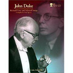 John Woods Duke ecximagesamazoncomimagesI41NFQYCPK2LSL500