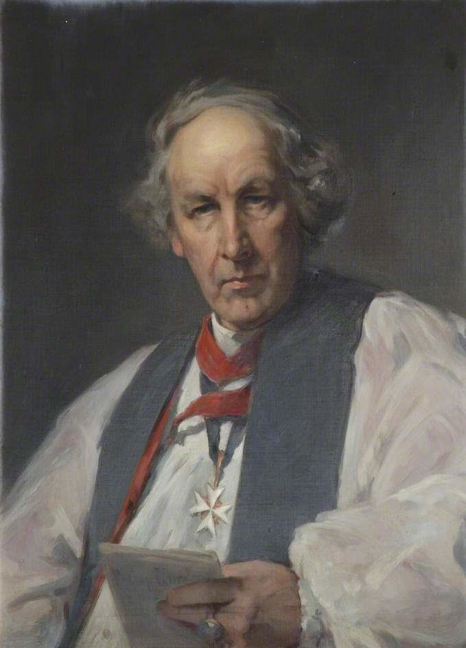 John Wordsworth httpsuploadwikimediaorgwikipediacommonsaa