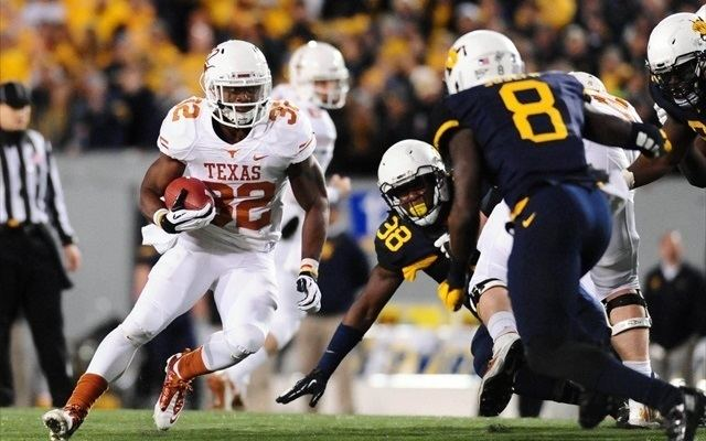Johnathan Gray Longhorns lose DT Chris Whaley RB Johnathan Gray for