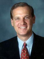 Johnnie Byrd httpsuploadwikimediaorgwikipediacommons22