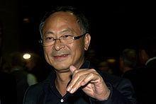Johnnie To httpsuploadwikimediaorgwikipediacommonsthu