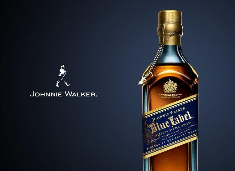 Johnnie Walker How is it Made Johnnie Walker Scotch Whiskey How is it Made Johnnie