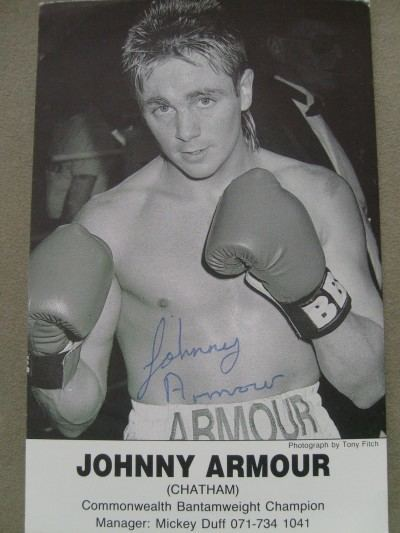 Johnny Armour wwwchampsukcomproductsimages1118jpg
