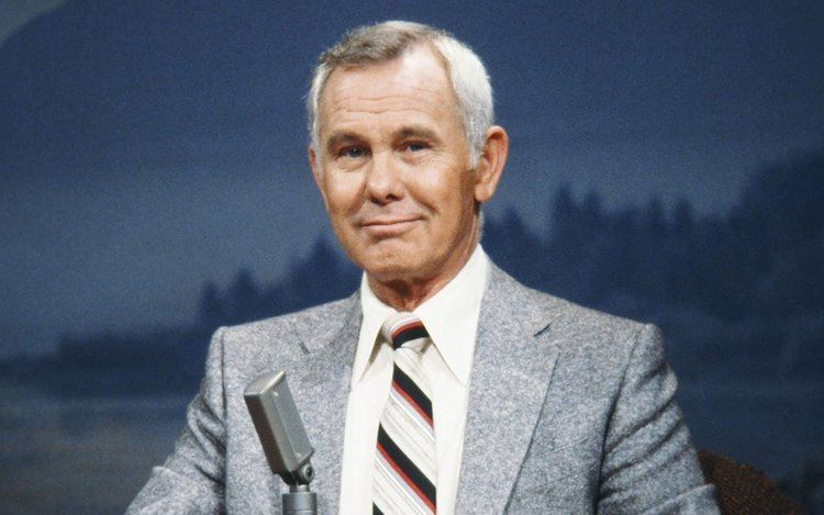 Johnny Carson Next year Antenna TV will bring Johnny Carson back to the air