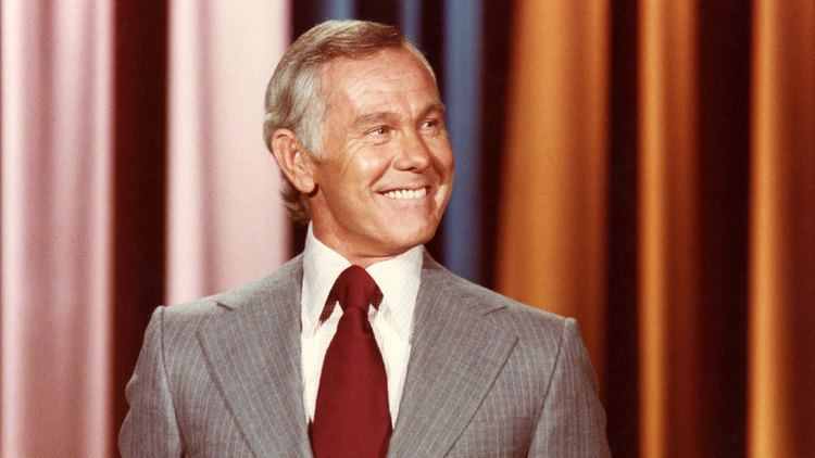 Johnny Carson Johnny Carson King of Late Night Full Episode
