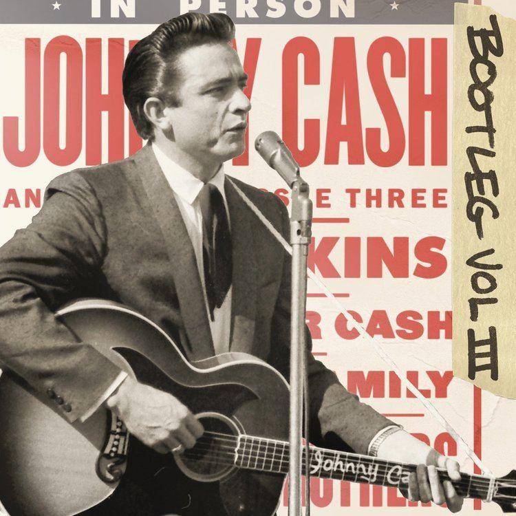 Johnny Cash Christmas Cd Photo Album - Christmas Tree Decoration Ideas
