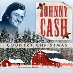 johnny cash country christmas 1991 johnny cash patriot 1991 genres country music christmas music similar johnny cash albums country music albums - Free Country Christmas Music