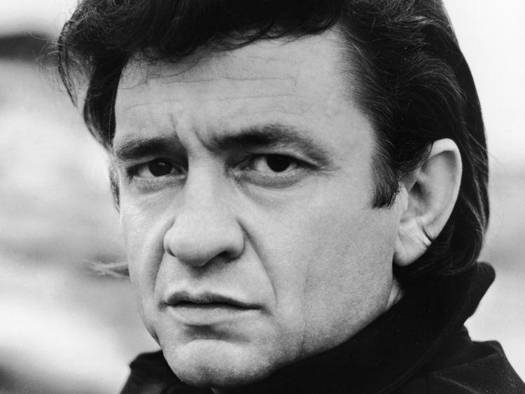 Johnny Cash Johnny Cash on Flipboard