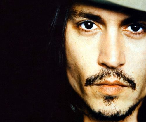 Johnny Depp You Are Not Alone Johnny Depp Anxiety AB Consultation