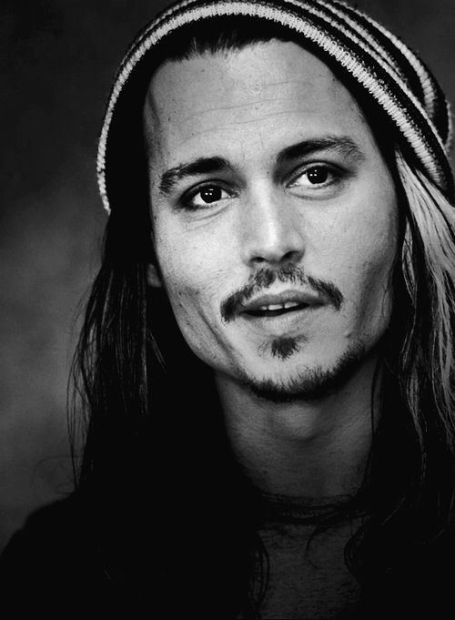Johnny Depp Johnny Depp Promo Bonus CouponsCodes Portraits Pinterest
