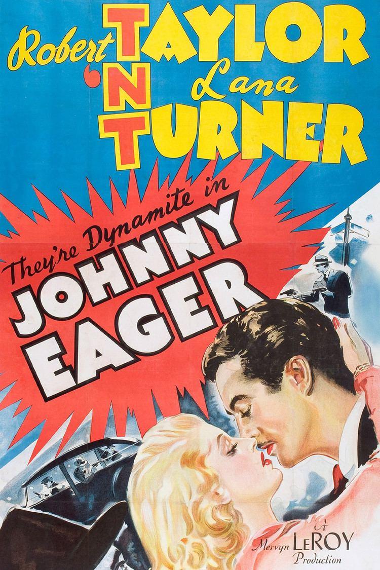 Johnny Eager wwwgstaticcomtvthumbmovieposters3419p3419p