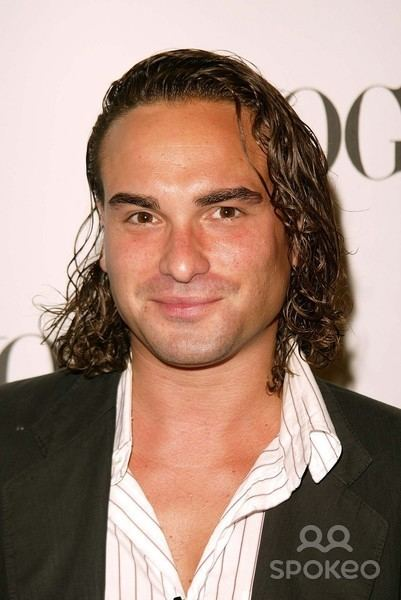 Johnny Galecki Images johnny galecki movies and tv shows page 3