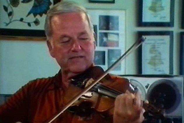 Johnny Gimble Fiddle Legend Johnny Gimble Dead at 88