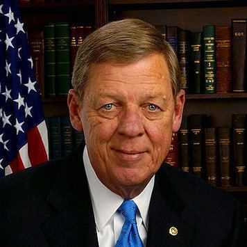 Johnny Isakson Johnny Isakson39s Voting Records The Voter39s Self Defense