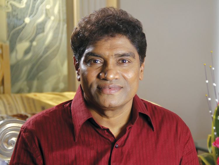 Johnny Lever Rasna International Beverages Instant Fruit Drink