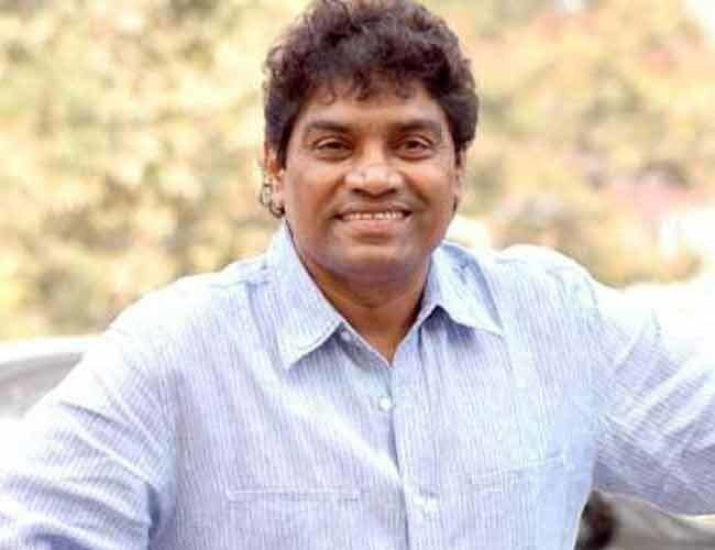 Johnny Lever Johnny Lever Mimics The Battle Of Punjabi VS Bengali