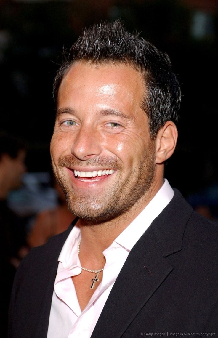 Johnny Messner Actor Alchetron The Free Social Encyclopedia View all johnny messner movies (22 more). johnny messner actor alchetron the