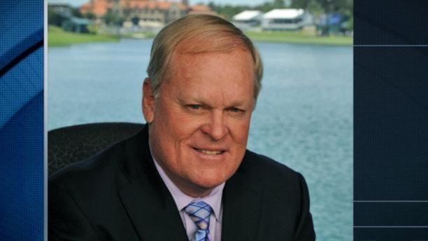 Johnny Miller Johnny Miller on Champions Tour Anchored Putter Ruling Golf Channel