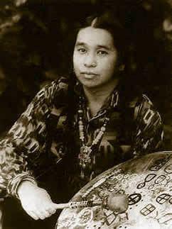 Johnny Moses Program 108 Turtle Island Storytellers Wisdom of the Elders Inc