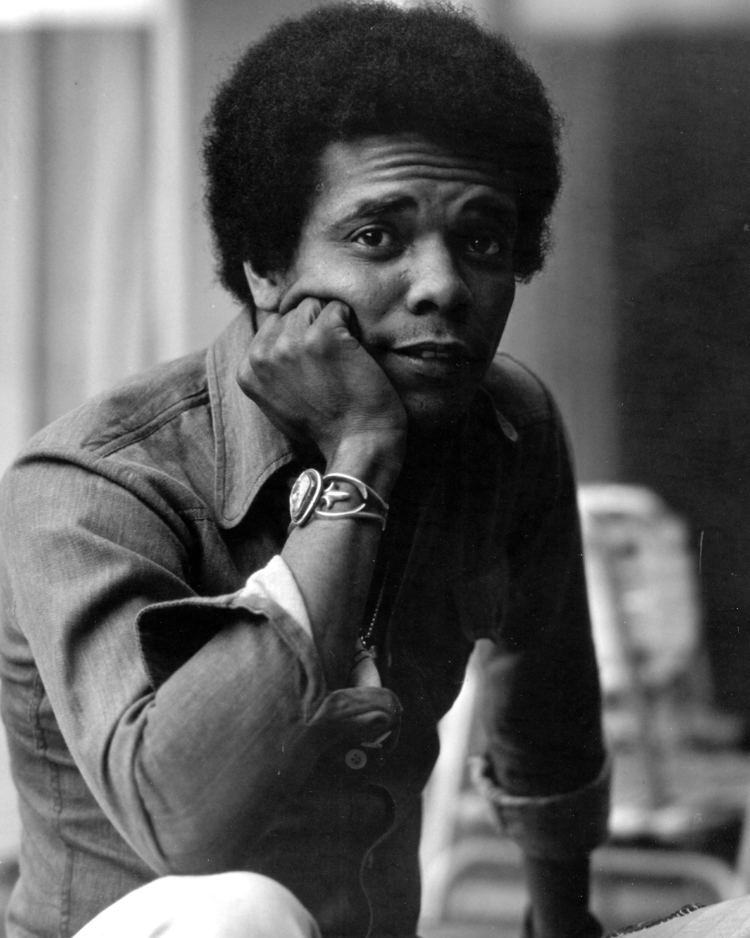 Johnny Nash Johnny Nash New Music And Songs