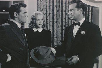 Johnny O'Clock Lauras Miscellaneous Musings Tonights Movie Johnny OClock 1947