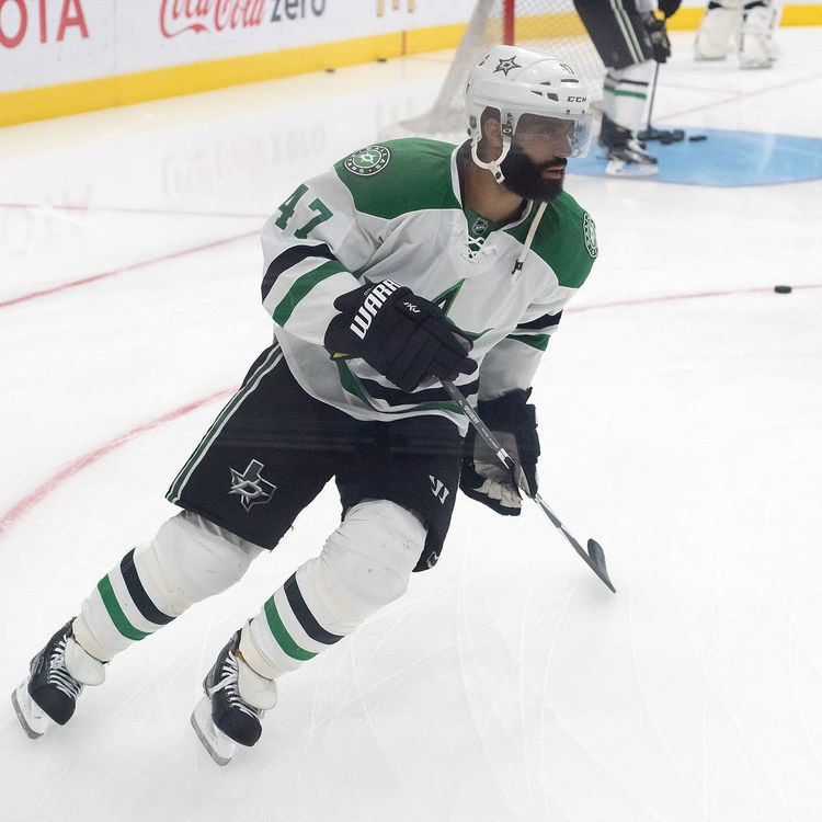 Johnny Oduya Johnny Oduya Wikipedia