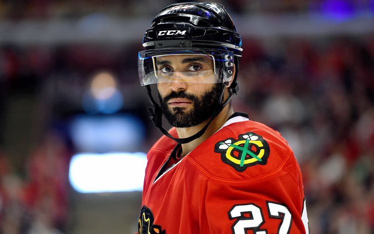 Johnny Oduya Oduya has signed a twoyear deal with the Dallas Stars hawks