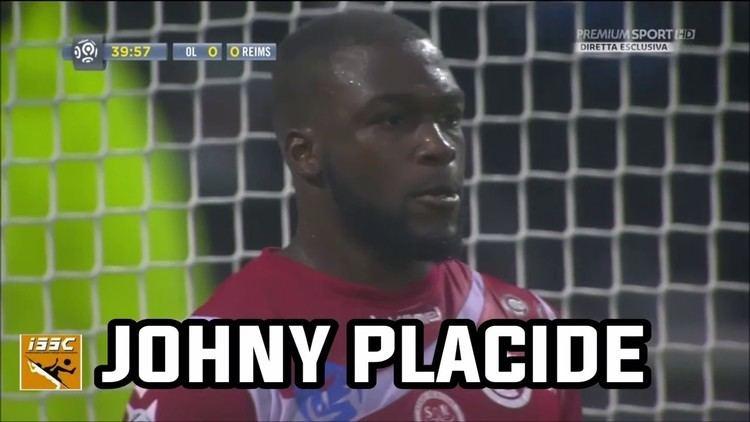 Johny Placide Johny Placide Goalkeeper YouTube