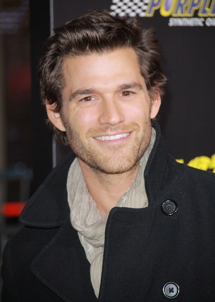 Johnny Whitworth Johnny Whitworth Picture 15 The World Premiere of The