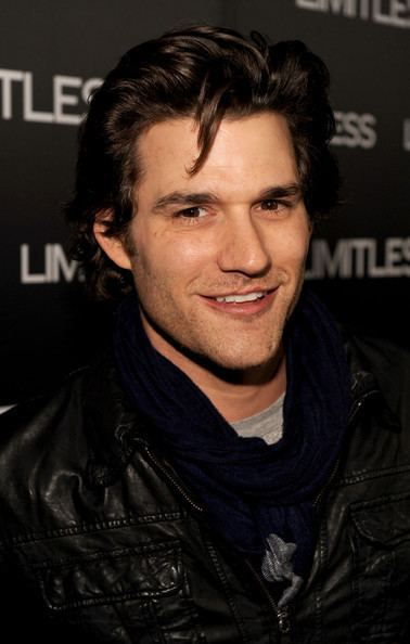 Johnny Whitworth Johnny Whitworth Pictures Relativity Presents A Special