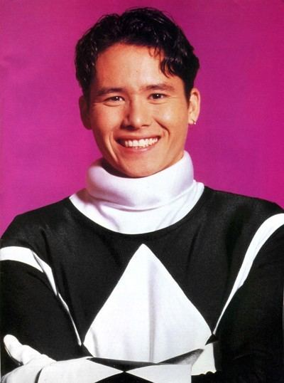 Johnny Yong Bosch Johnny Yong Bosch Sailor Moon News